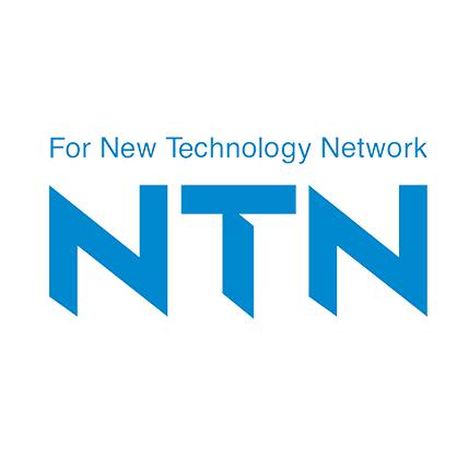 NTN bearings, rodamientos en Panamá