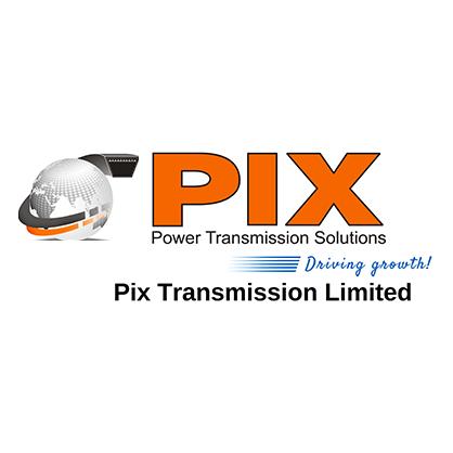 Pix Transmissions Rodansa