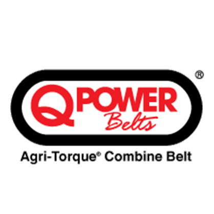 Q-Power Belts