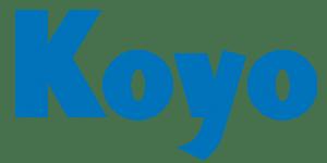 Koyo Panama, Toyota Chiriqui