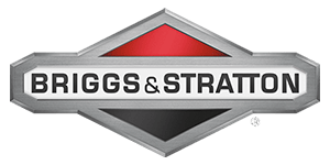 Briggs & Stratton Panama