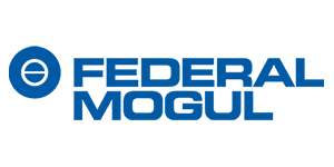 Federal Mogul sellos y crucetas Chiriqui, Panama