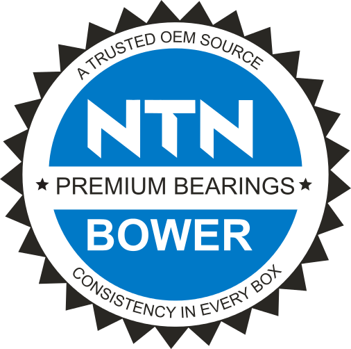 NTN OEM Trusted Seal