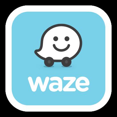 My Waze